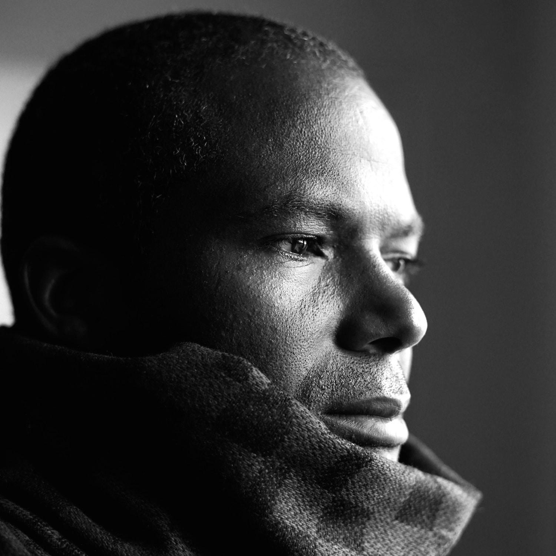 Mamadou Mahmoud N'Dongo