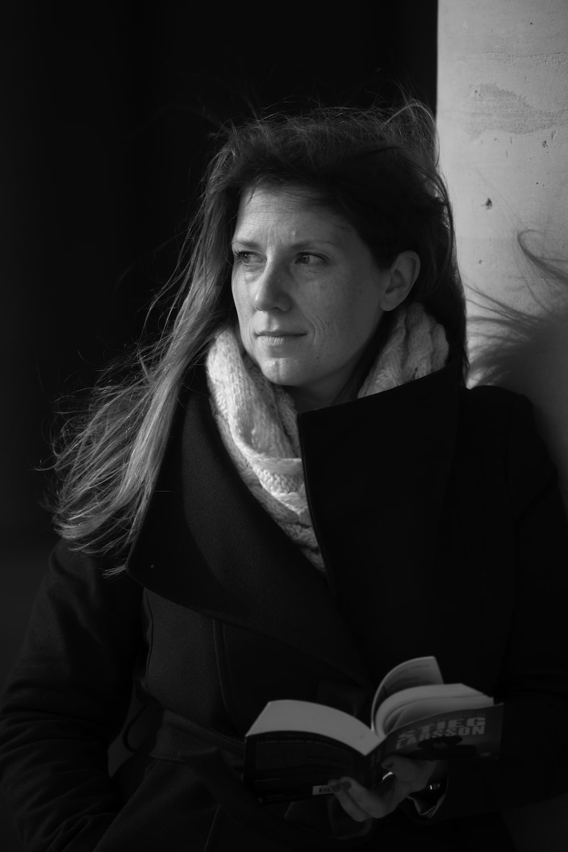 Hélèna Marie